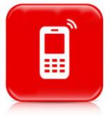Контакт - телефон перекладачів