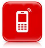Контакті - телефон переводчиков в Киеве