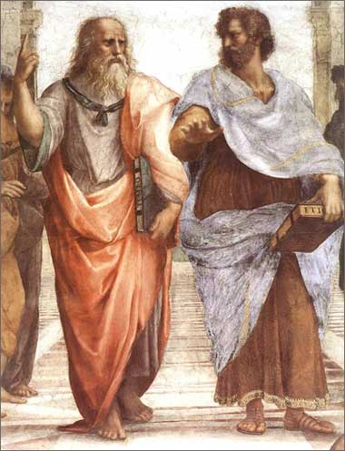 Грецька мова