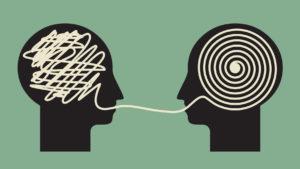 Как стать хорошим переводчиком?