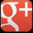 google-plus_kp