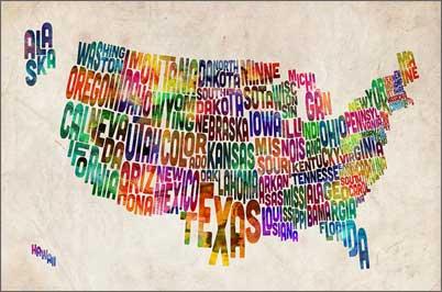 6 порад українцям, які збираються в Америку