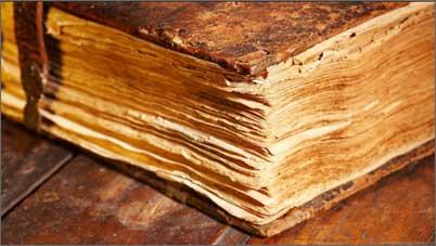 10 «еще живых» самых древних языков