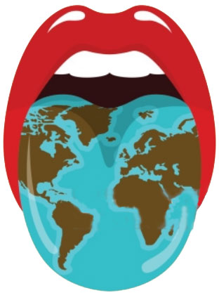7 000 причин, чому твоя мова – не найскладніша