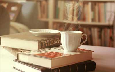 советы по переводу литературы