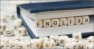 Англійська мова через 50 років: чого чекати?