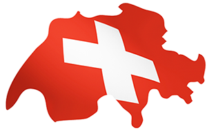 Картинка флаг Швейцарии
